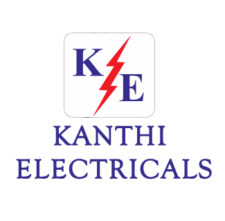 KanthiElectricalsLogo